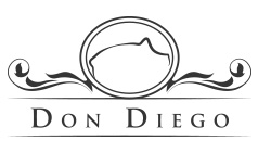 logo-don-diego