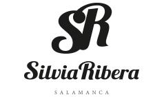 silvia-rivera-jamones